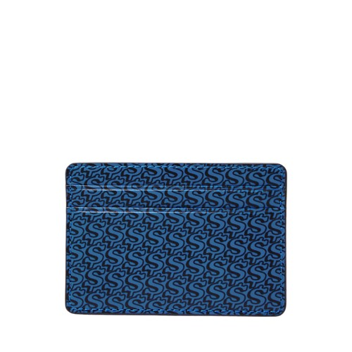 Card Case ML4214548