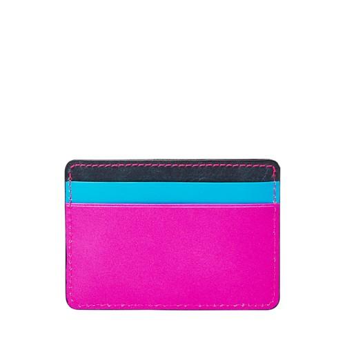 Ronnie Card Case ML4217673