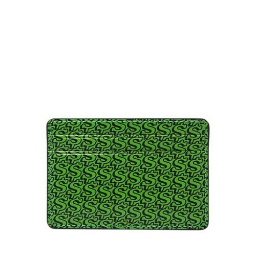 Card Case ML4220300