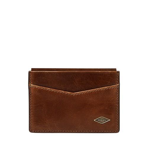 Ryan RFID Card Case ML4234201