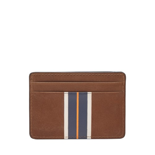 Hans Card Case ML4244222