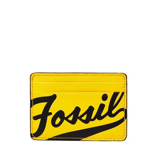 Ronnie Card Case ML4245733