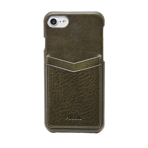 Fossil Phone Case Mlg0504300
