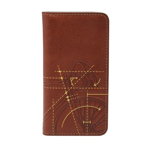 Fossil Phone Wallet Mlg0578200