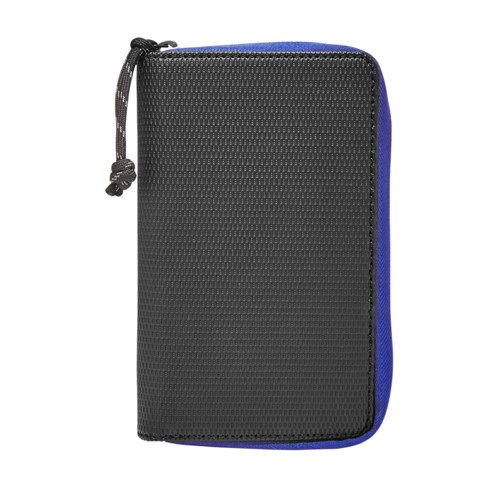 Fossil Phone Wallet MLG0601001