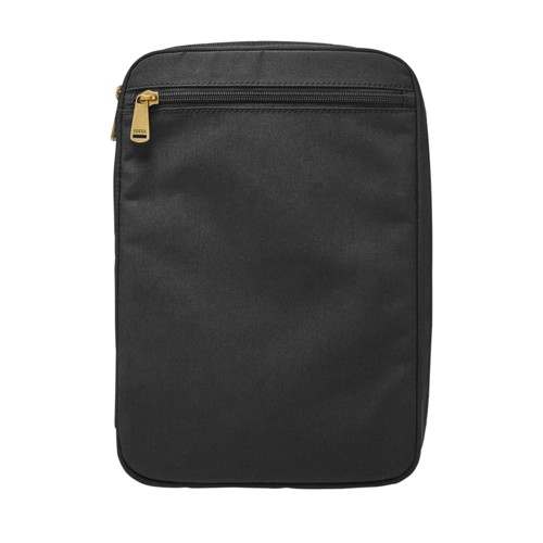 Fossil Org Tech Pouch MLG0629001