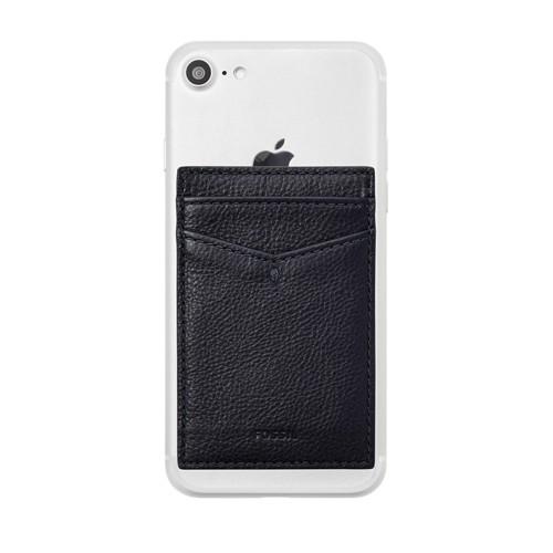 Card Case MLG0666400