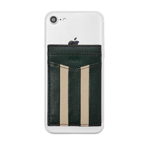 Card Case MLG0667366