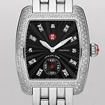 Urban Mini Diamond, Black Diamond Dial