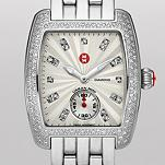 Urban Mini Diamond, Diamond Dial