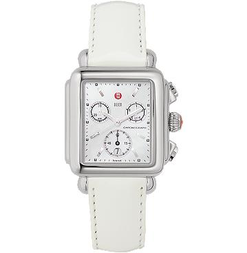 MW Official Site - Michele Fashion Watches, Watch Straps and Sunwear