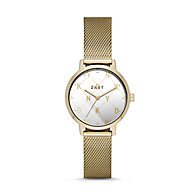 fde5c8c96 DKNY Women's Watches | WATCH STATION®