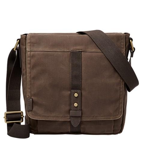 Fossil Travis City Bag Sbg1133200