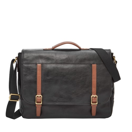 Evan Messenger SBG1161001