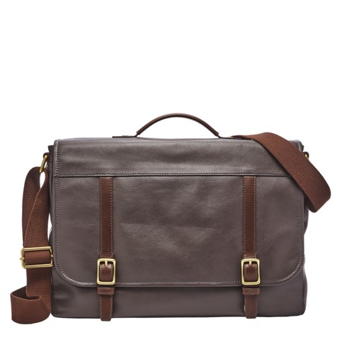 Evan Messenger SBG1161020
