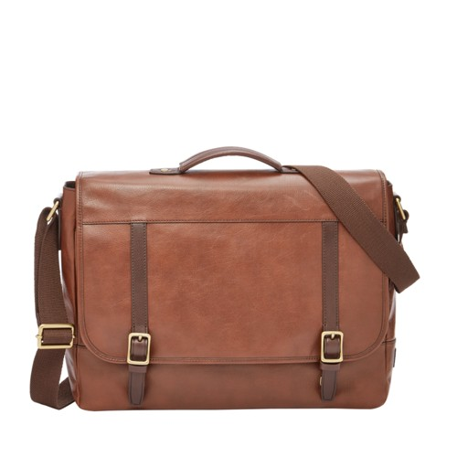 Evan Messenger SBG1161200