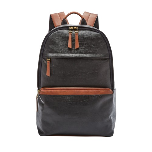Fossil Evan Backpack SBG1222001