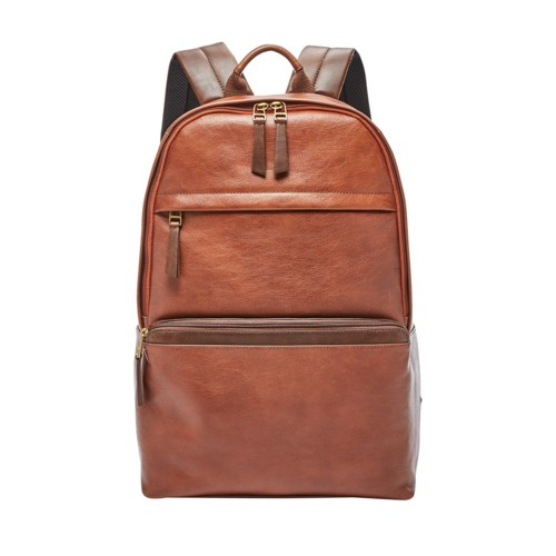 Fossil Evan Backpack SBG1222200