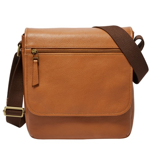 Trey City Bag SBG1224216
