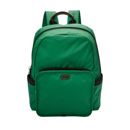 Fossil Travis Backpack SBG1230300