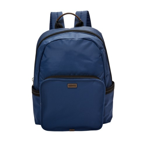 Fossil Travis Backpack SBG1230400