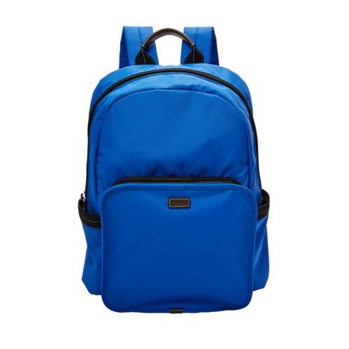 Fossil Travis Backpack SBG1230415