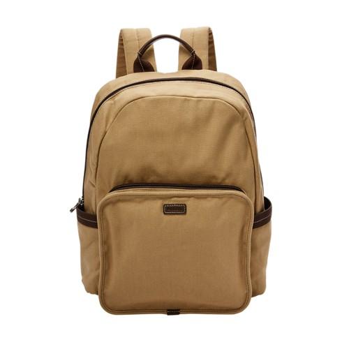 Fossil Travis Backpack SBG1232250