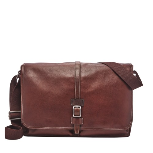 Kenton Messenger SBG1248201