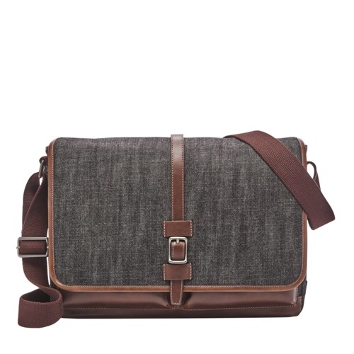 Kenton Messenger SBG1250914
