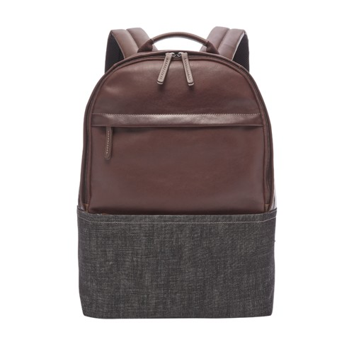Fossil Kenton Backpack SBG1252914