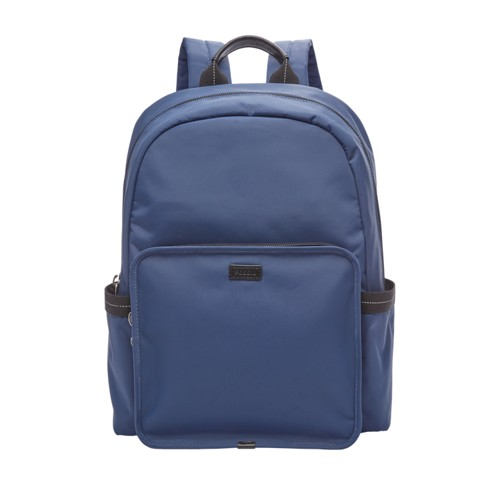 Fossil Travis Backpack SBG1254400