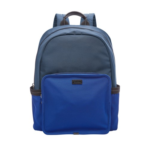 Fossil Travis Backpack SBG1256406