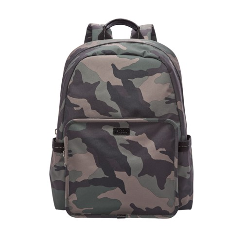 Fossil Travis Backpack SBG1257346