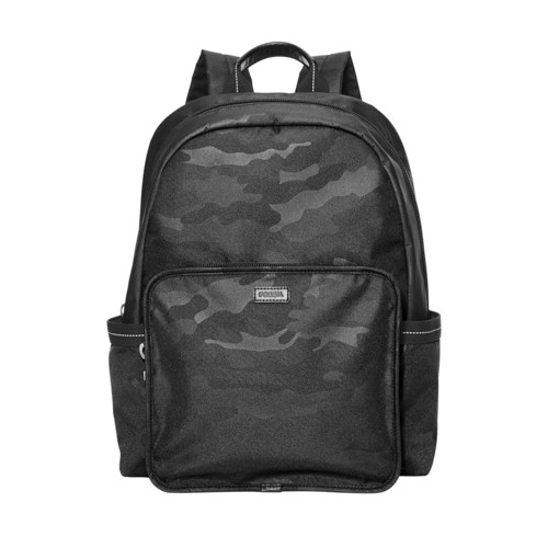 Fossil Travis Backpack SBG1260004