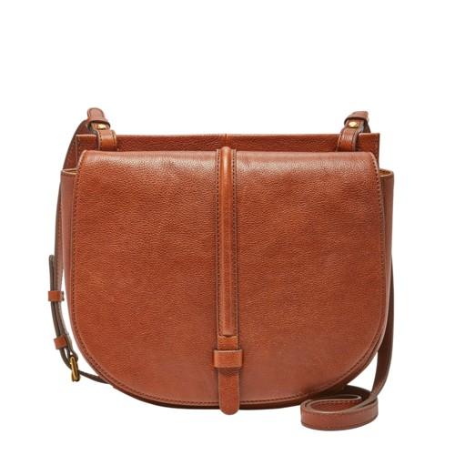 Fossil Collette Large Crossbody Shb1617212