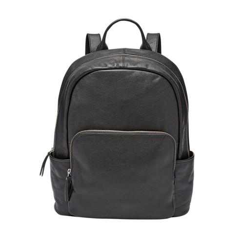 Fossil Abbott Backpack SHB1681001