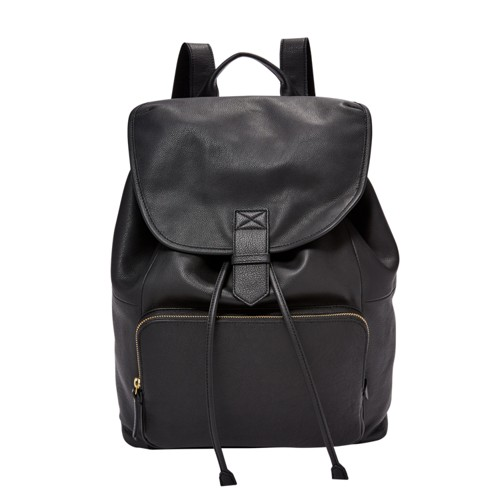 Fossil Mia Backpack SHB1708001