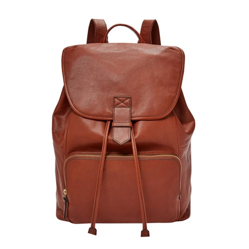 Fossil Mia Backpack SHB1708210