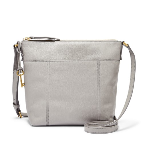Fossil Jori Bucket Crossbody Shb1714020 Handbag