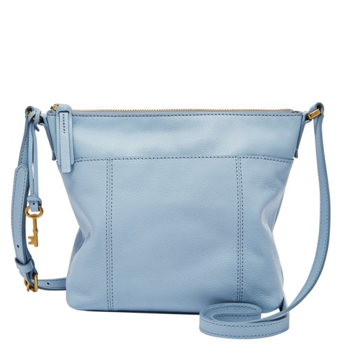 Fossil Jori Bucket Crossbody SHB1714436