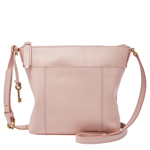 Fossil Jori Bucket Crossbody SHB1714656