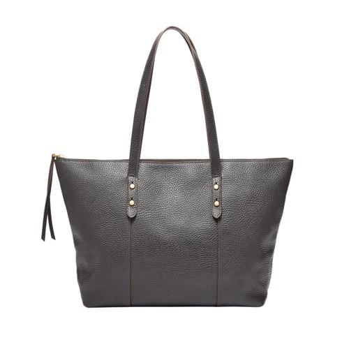 Fossil Jenna Tote Shb1727018 Handbag