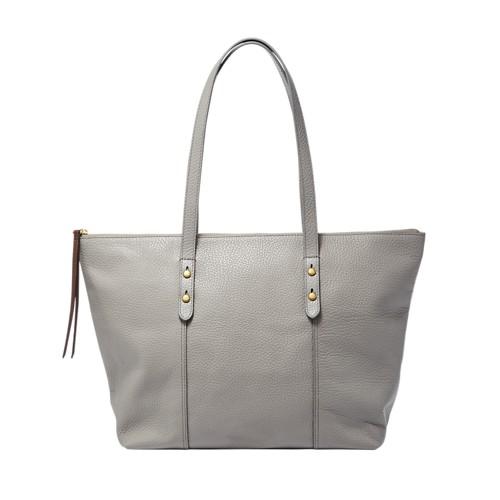 Fossil Jenna Tote Shb1727020 Handbag