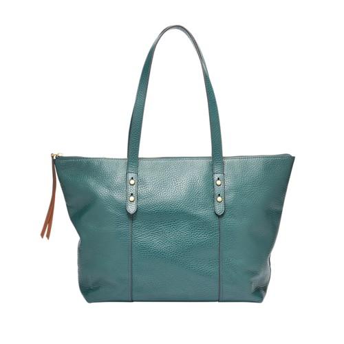 Fossil Jenna Tote Shb1727307 Handbag