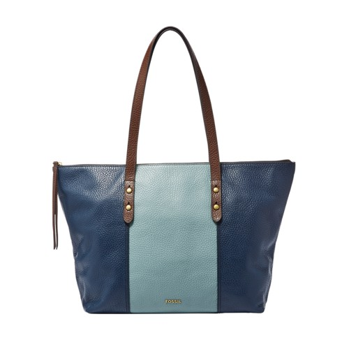 Fossil Jenna Tote Shb1731414 Handbag