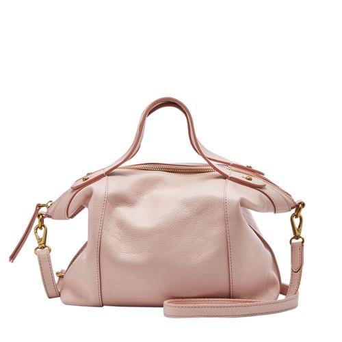 Fossil Sadie Satchel Shb1846656 Handbag