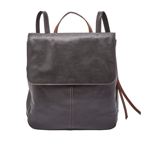 Fossil Claire Backpack SHB1932001