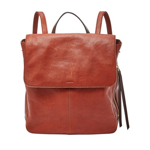 Fossil Claire Backpack SHB1932213