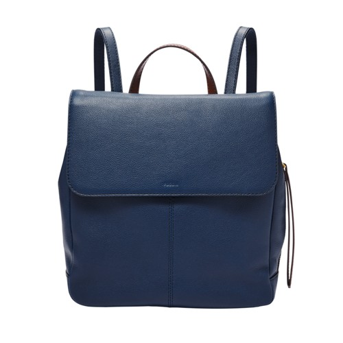 Claire Backpack SHB1932497