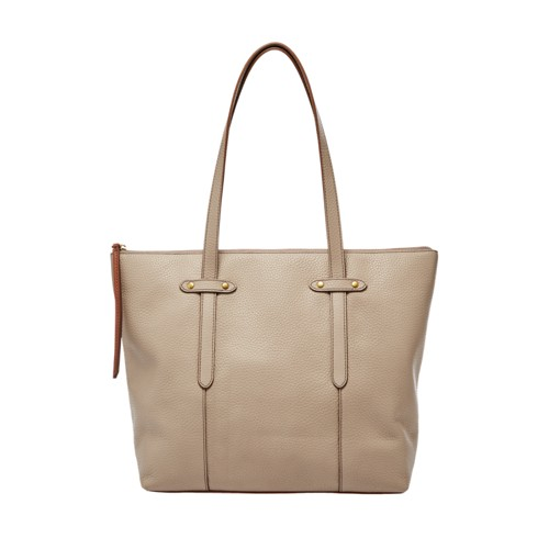 Fossil Felicity Tote SHB1966271